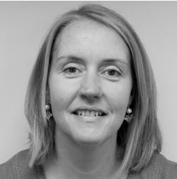 Jo Bennett - Associate Director for Quality Improvement