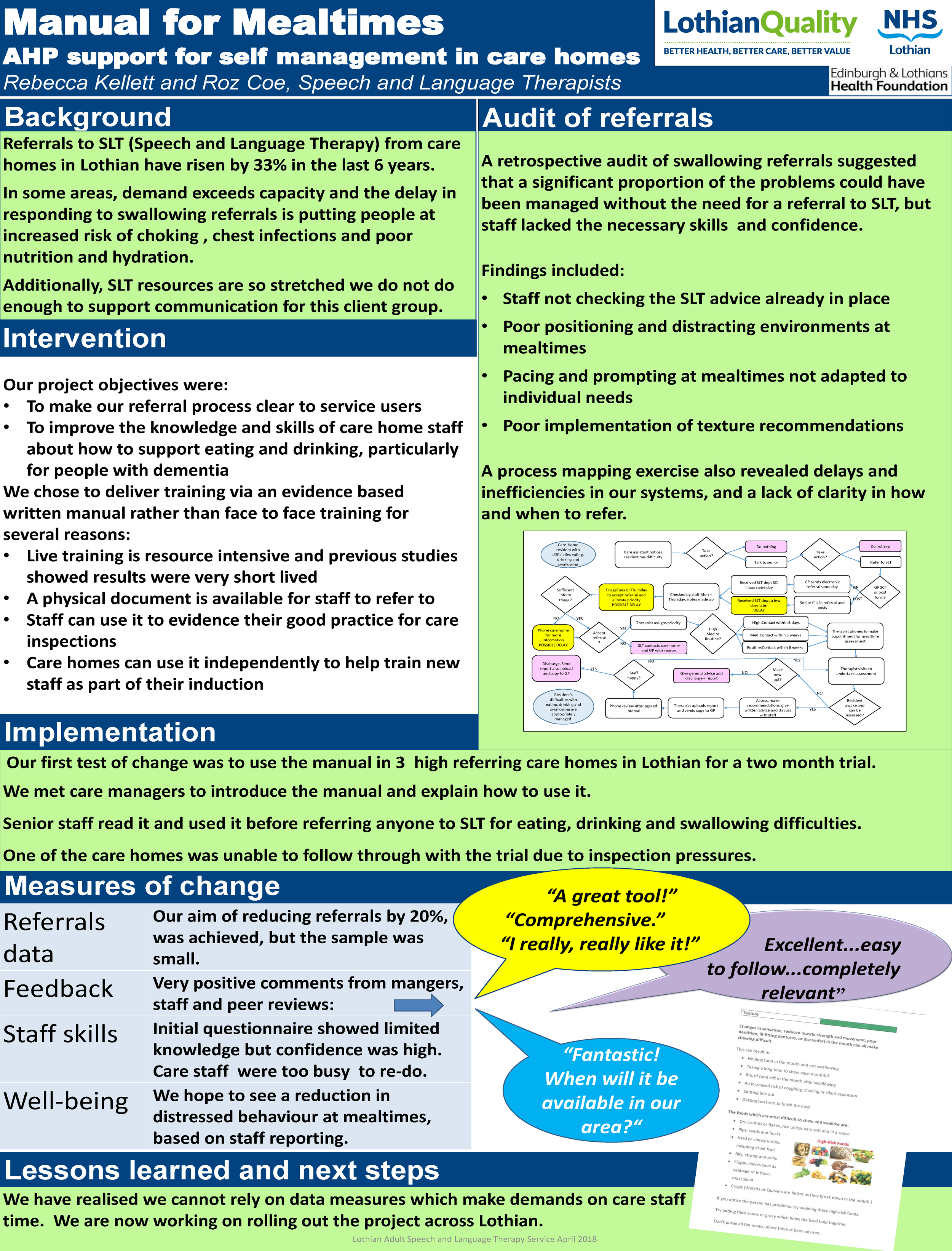 QIposter for care home project_Rebecca Kellett.png