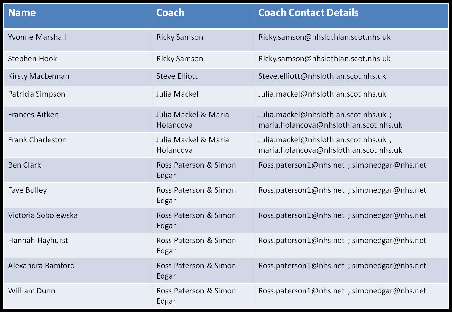 coaching3 final.png
