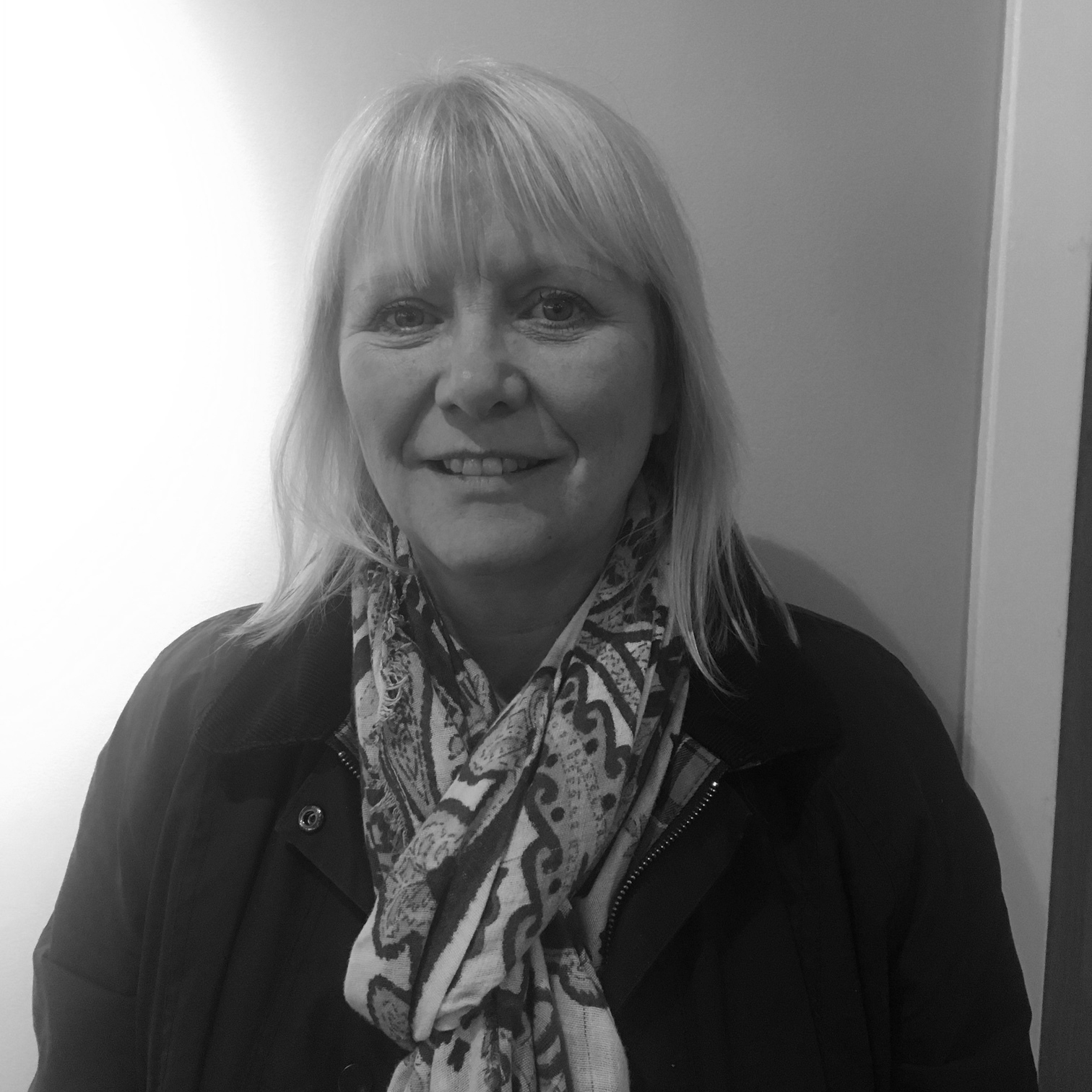 Elaine McLernon.JPG
