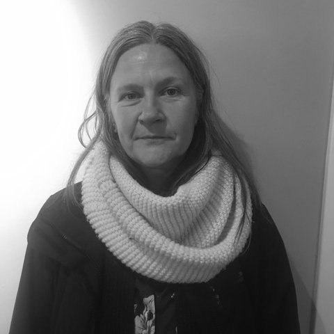 Paula Armstrong.JPG
