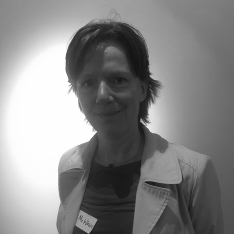 Yvonne McWhirr.JPG