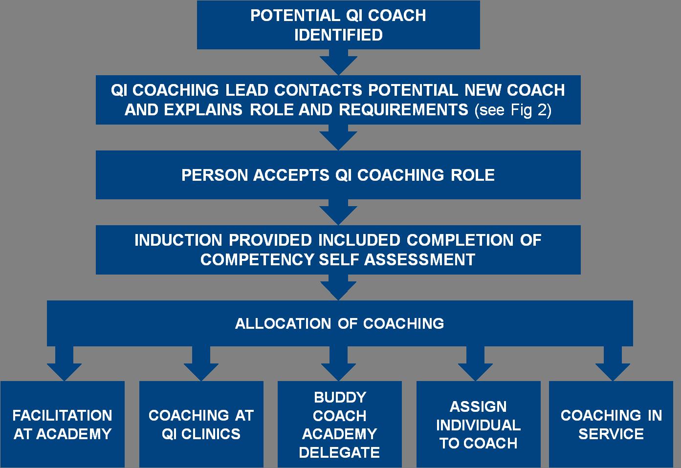 qi coaching new coach.png