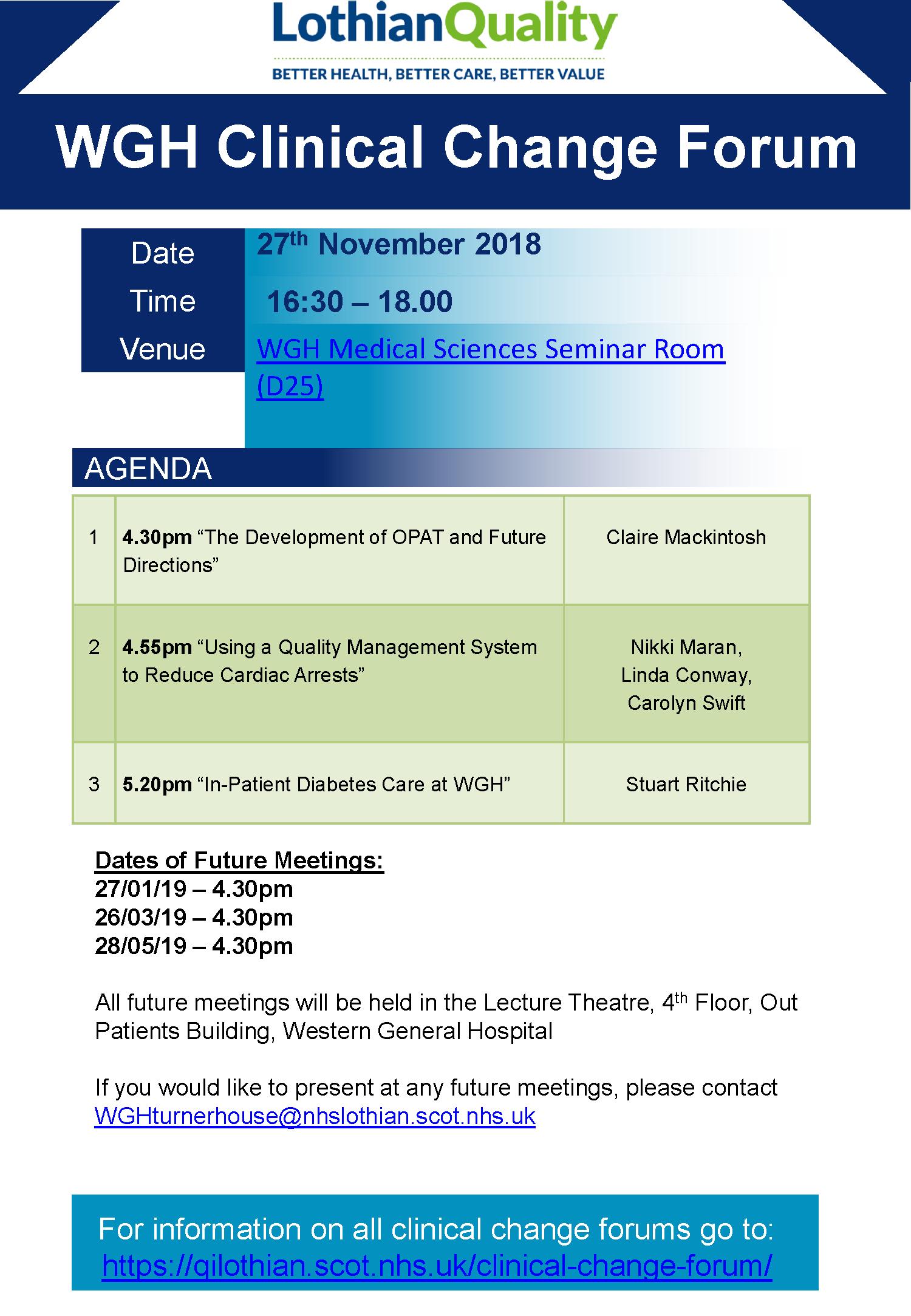 CCF Agenda 27.11.18.png