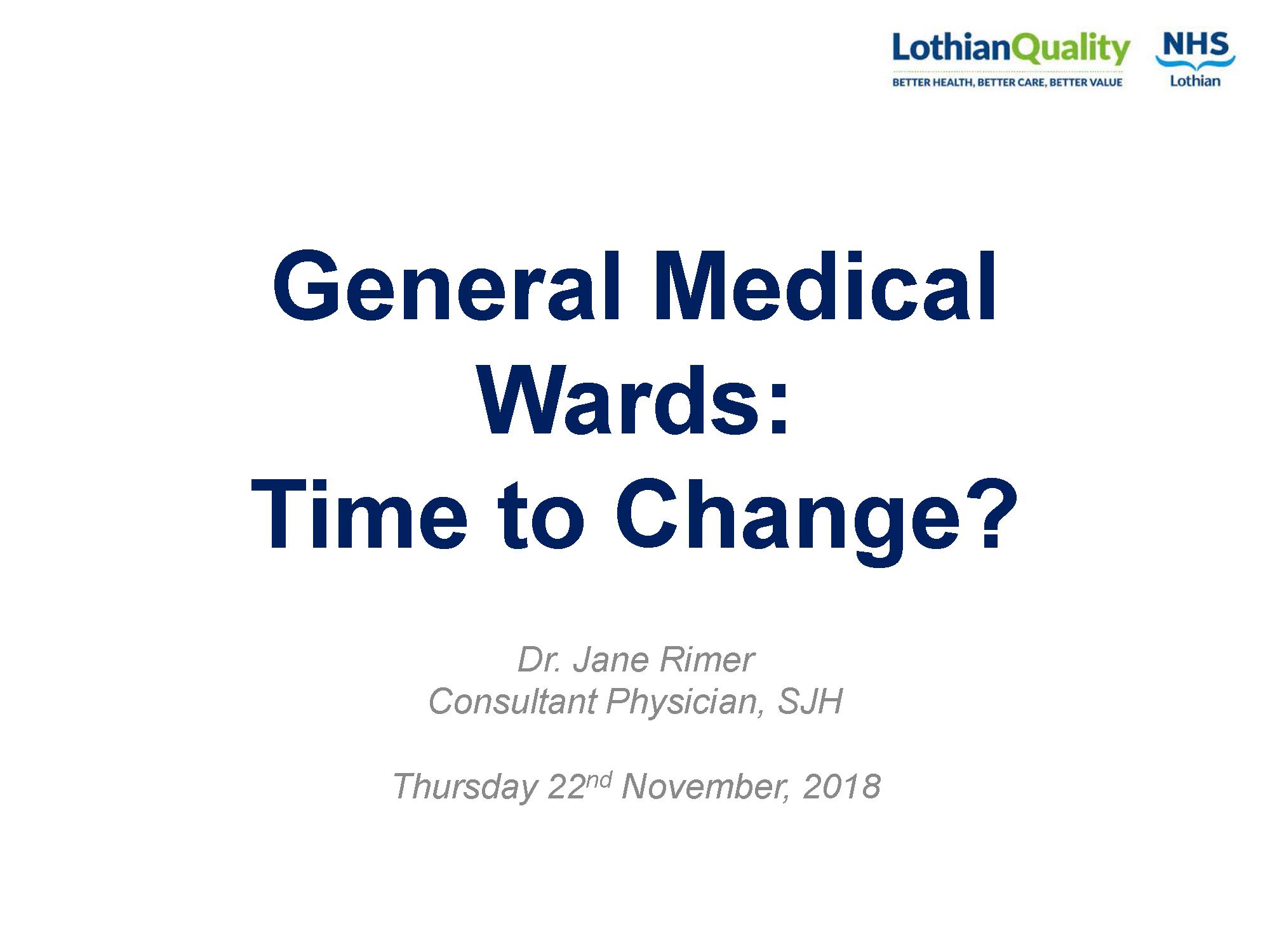 General Medical Wards.png