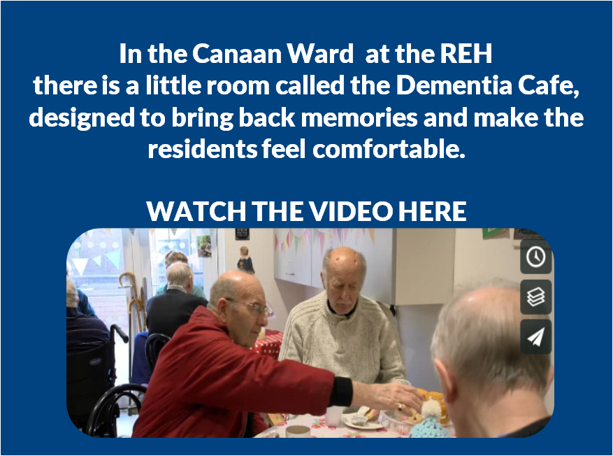 1 DEMENTIA CAFE.png