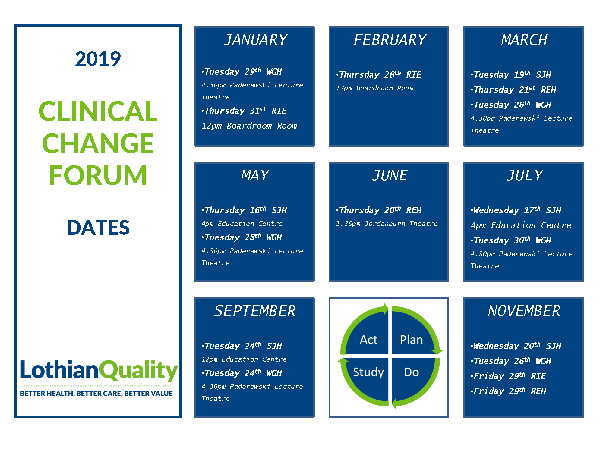 clinical change forum calendar_Page_2.png