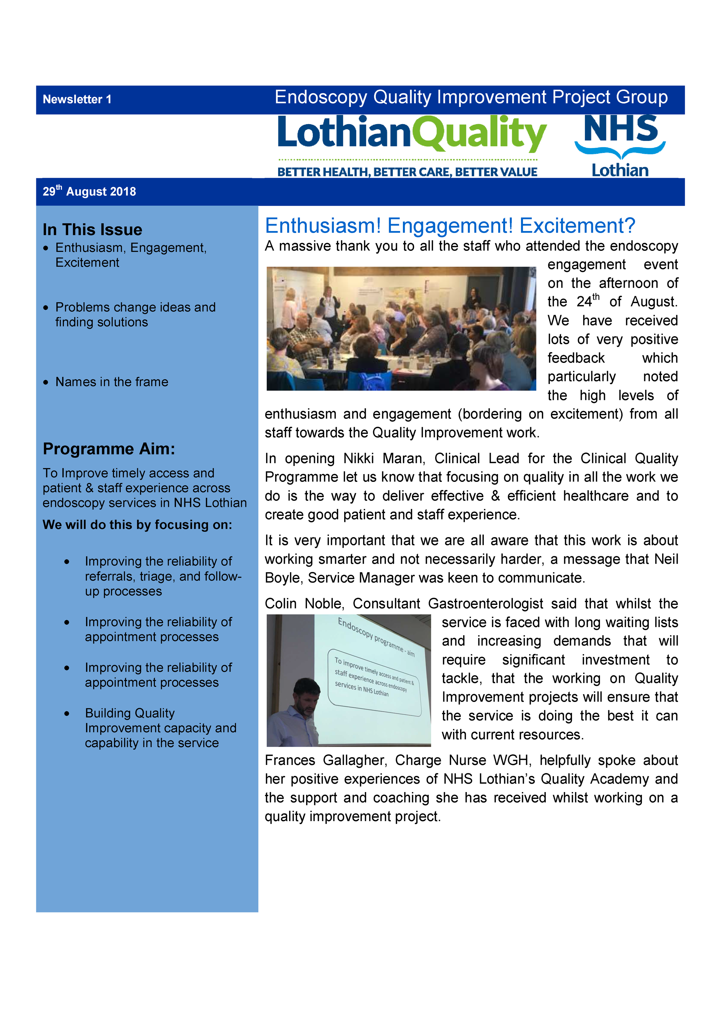 endoscopy newsletter 01_Page_1.png