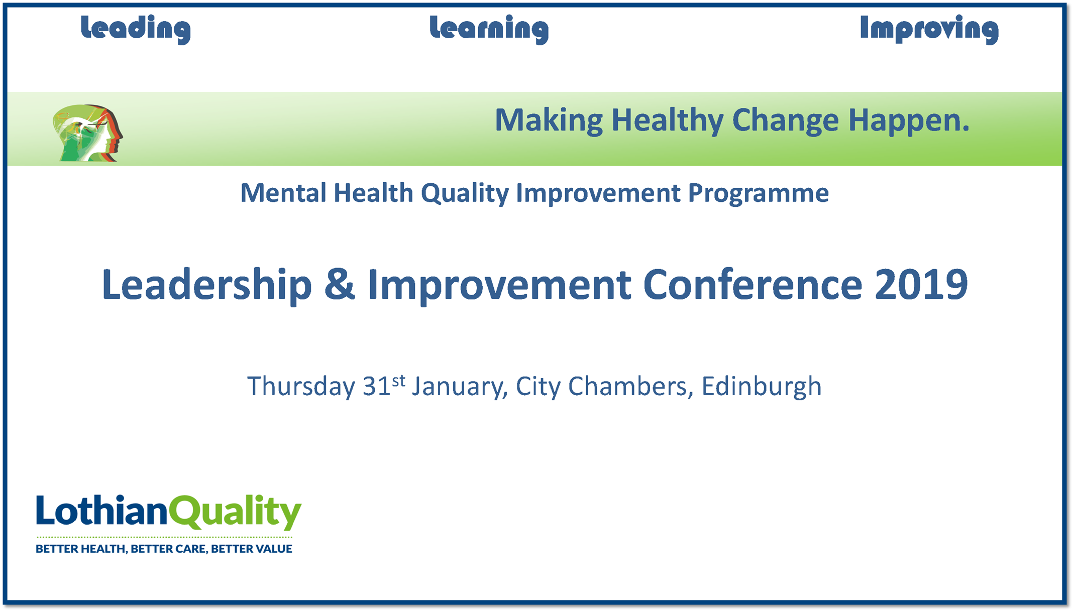 Leadership and Improvement COnference BIGGER.png