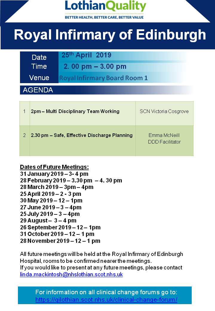 Clinical Change Forum Agenda 25.4.19.png