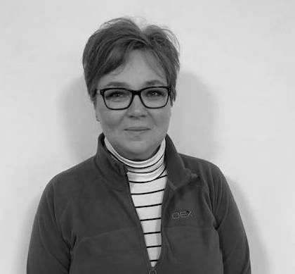 Magda Sitko.jpg