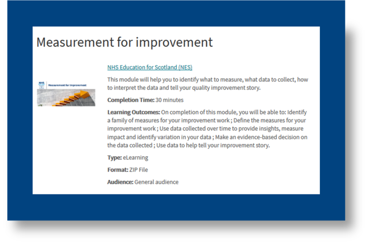 measurement for improvement.png
