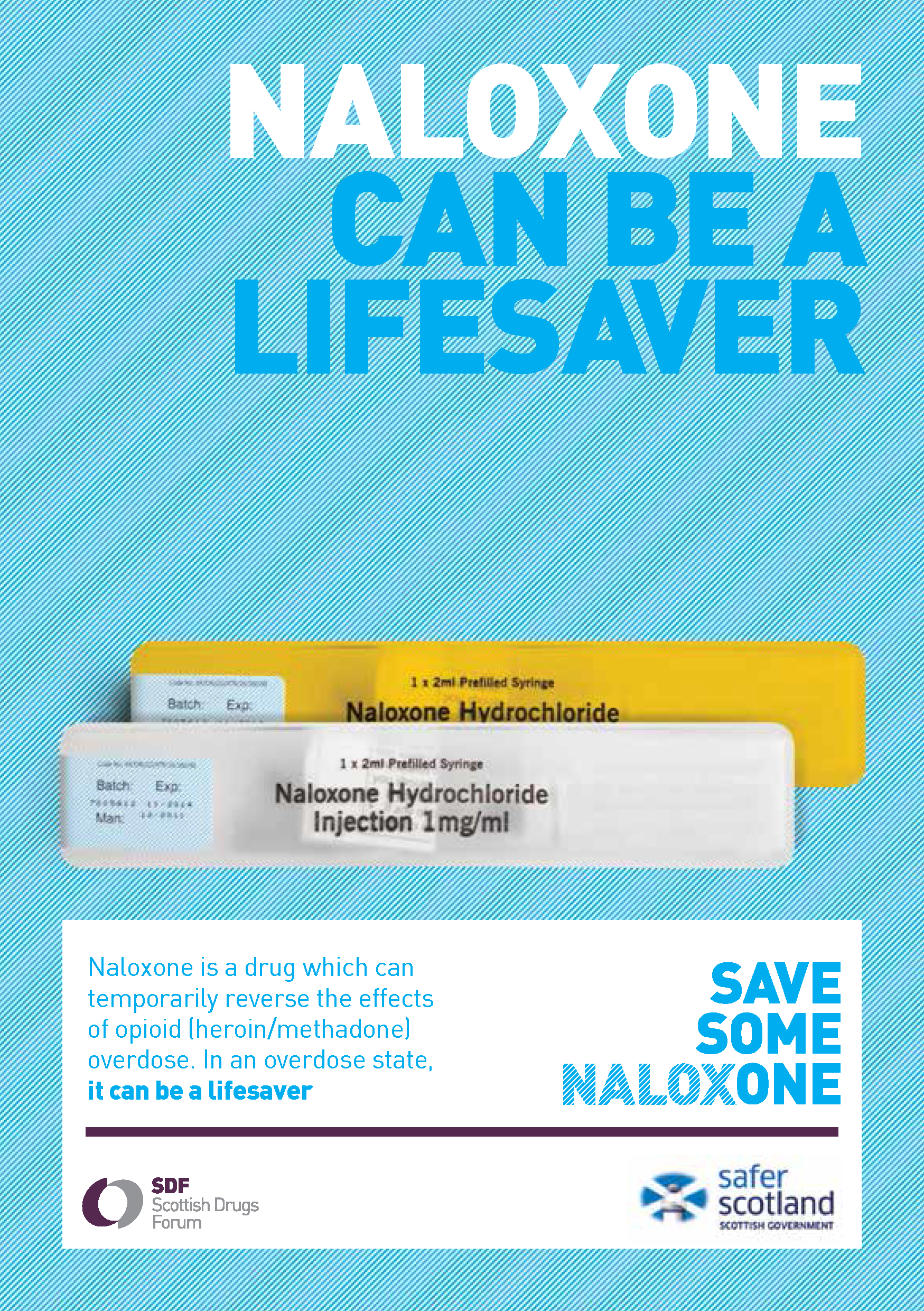 Pages from NALOXONE_LIFESAVER_A5_V5_-_CURRENT.png