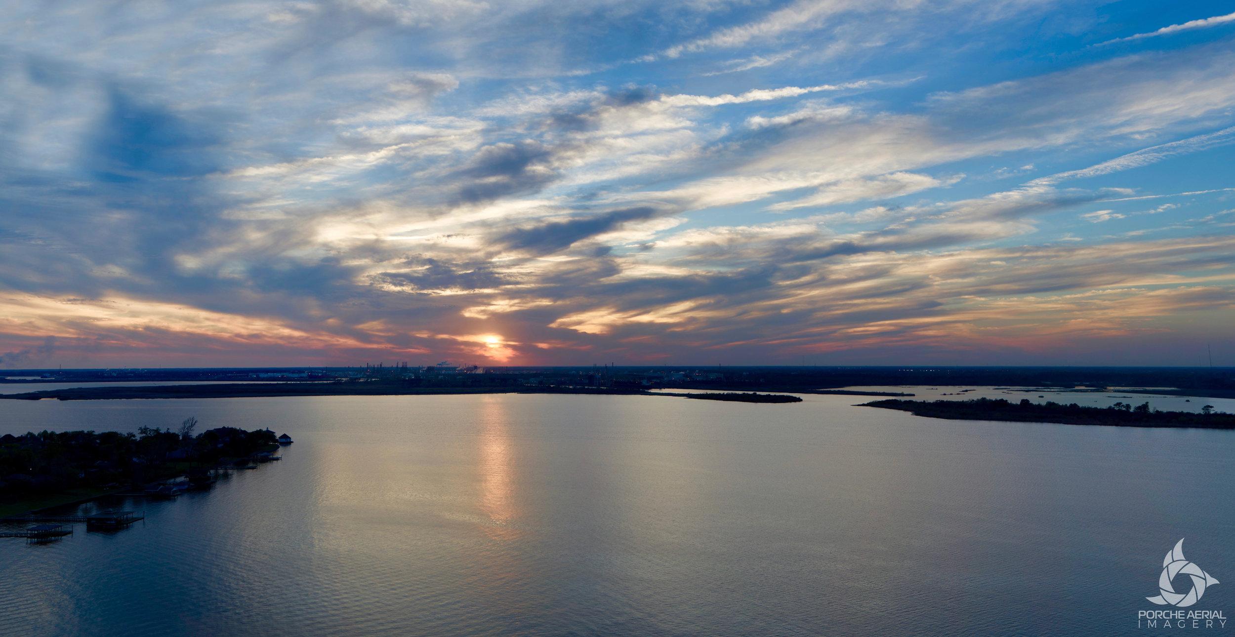 PAI_Sunset_X7_Pano1.jpg