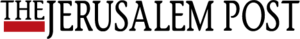 jerusalempost.png