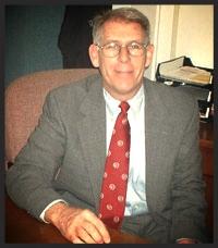 Jim Vaughn  - CEO/Owner