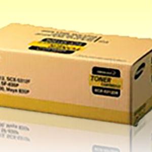 yellowBox.jpg