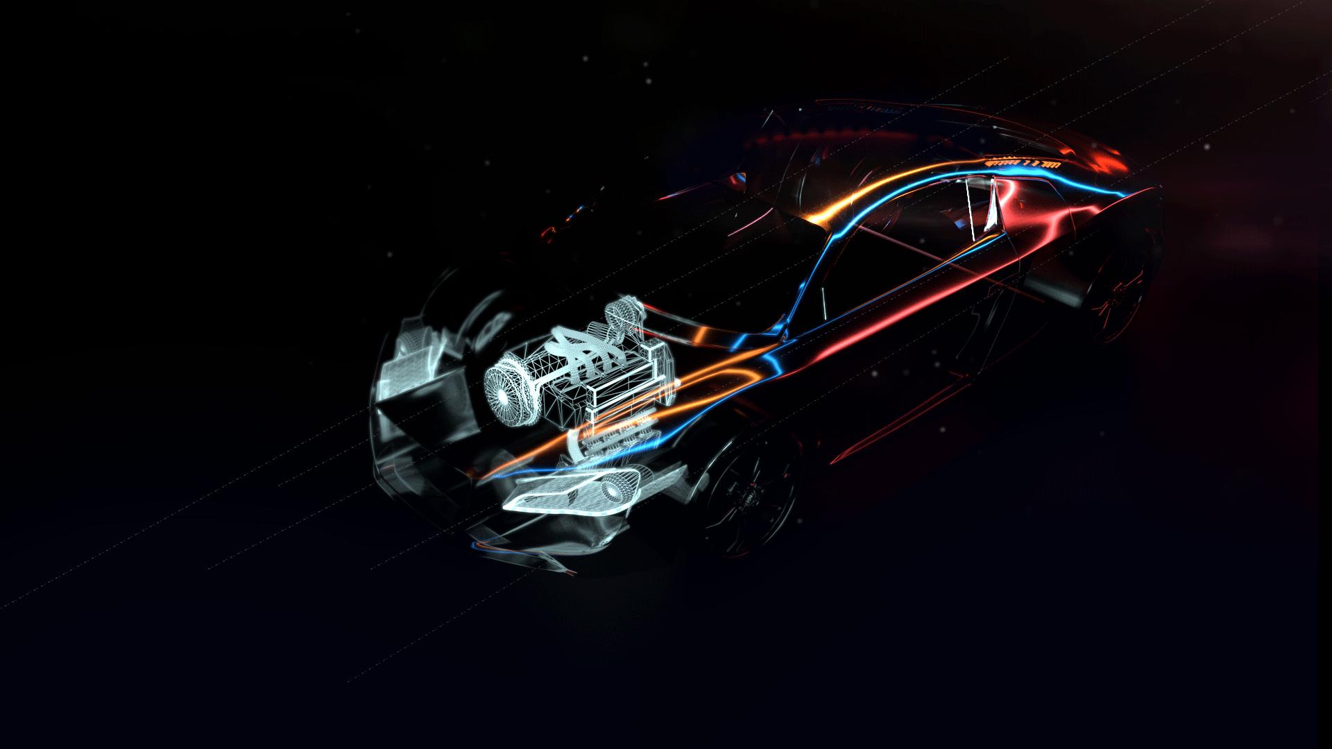 car_angle_1.png