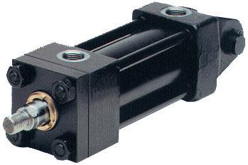 HMI Cylinder1.jpg