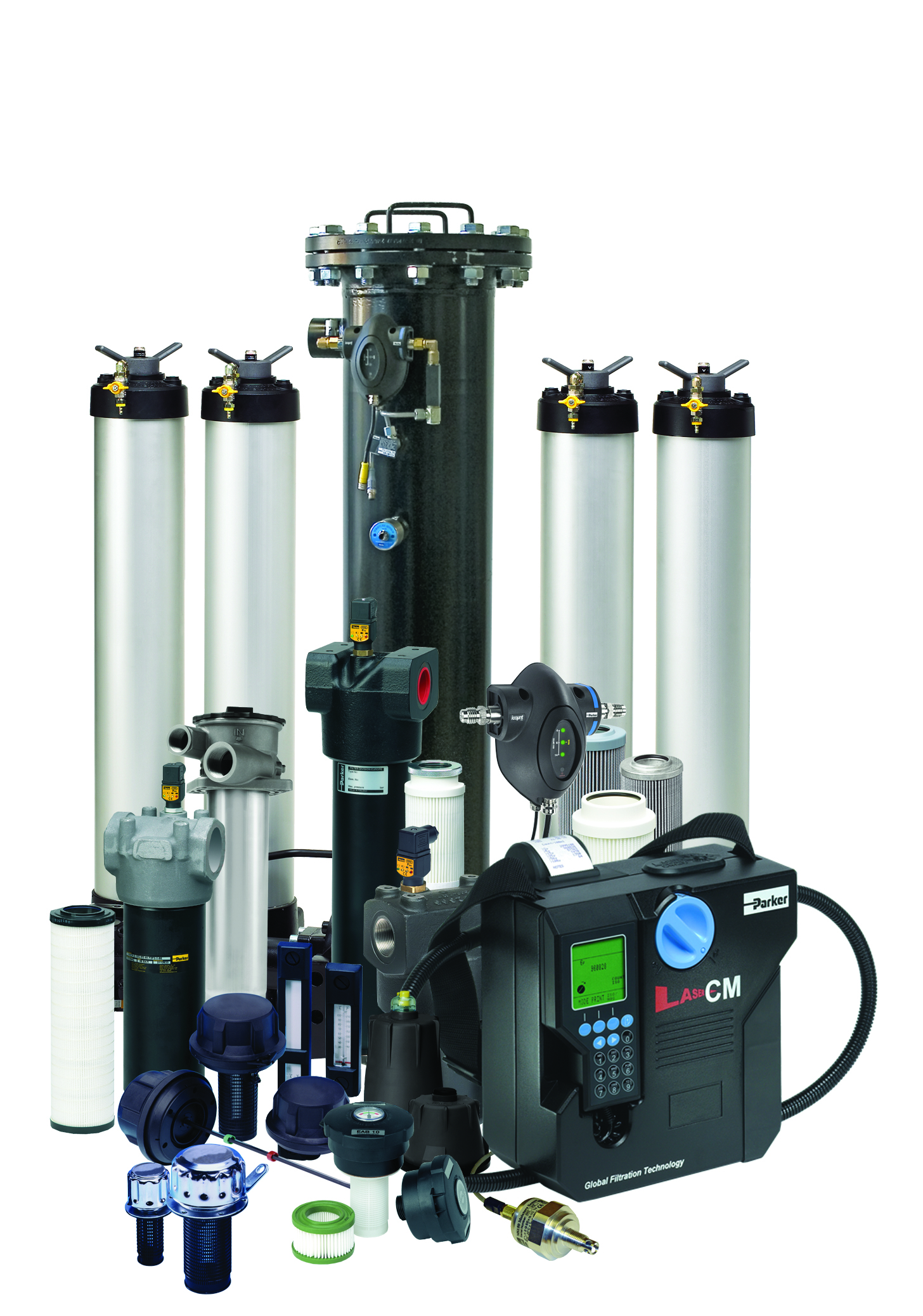 Sistemi di filtrazione e monitoraggio fluidi.jpg