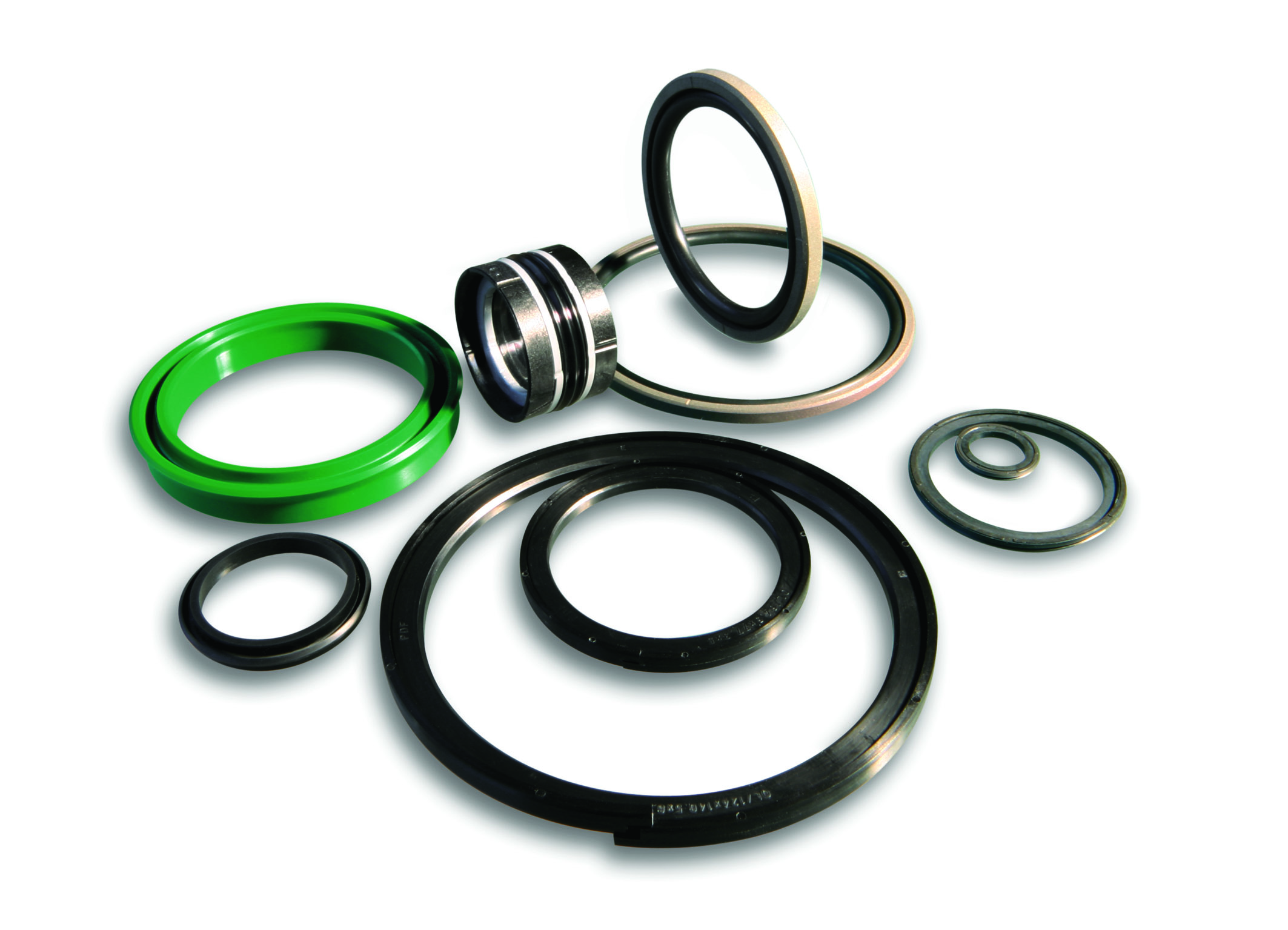 Products_Piston_Seals_Hydraulics.jpg