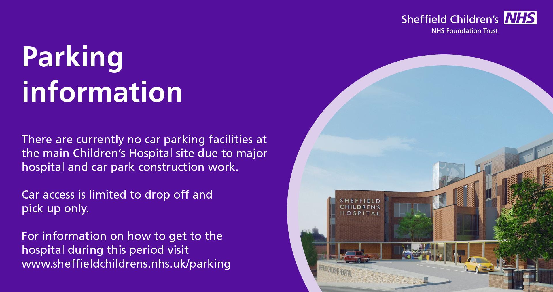 THMG-SC-ParkingInformation.jpg