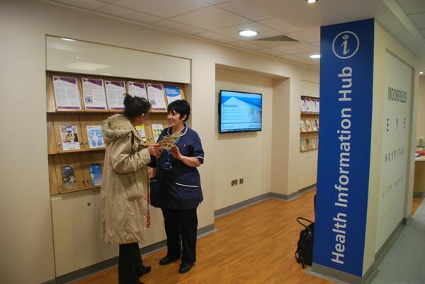 Moorfields Health Hub.jpg