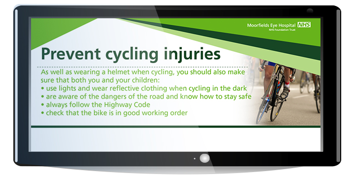 Prevent Cycling Injuries.jpg