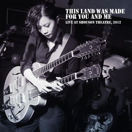 this-land-was-made-for-you-and-me-live-2012.jpg