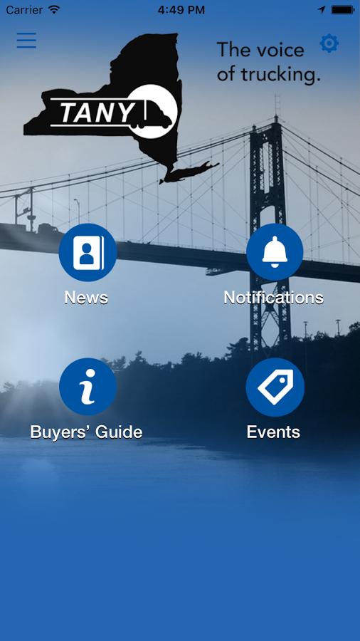 TANY app screenshot.png