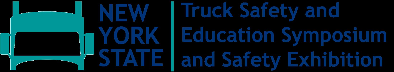 TSES Logo_NEW_CS.png