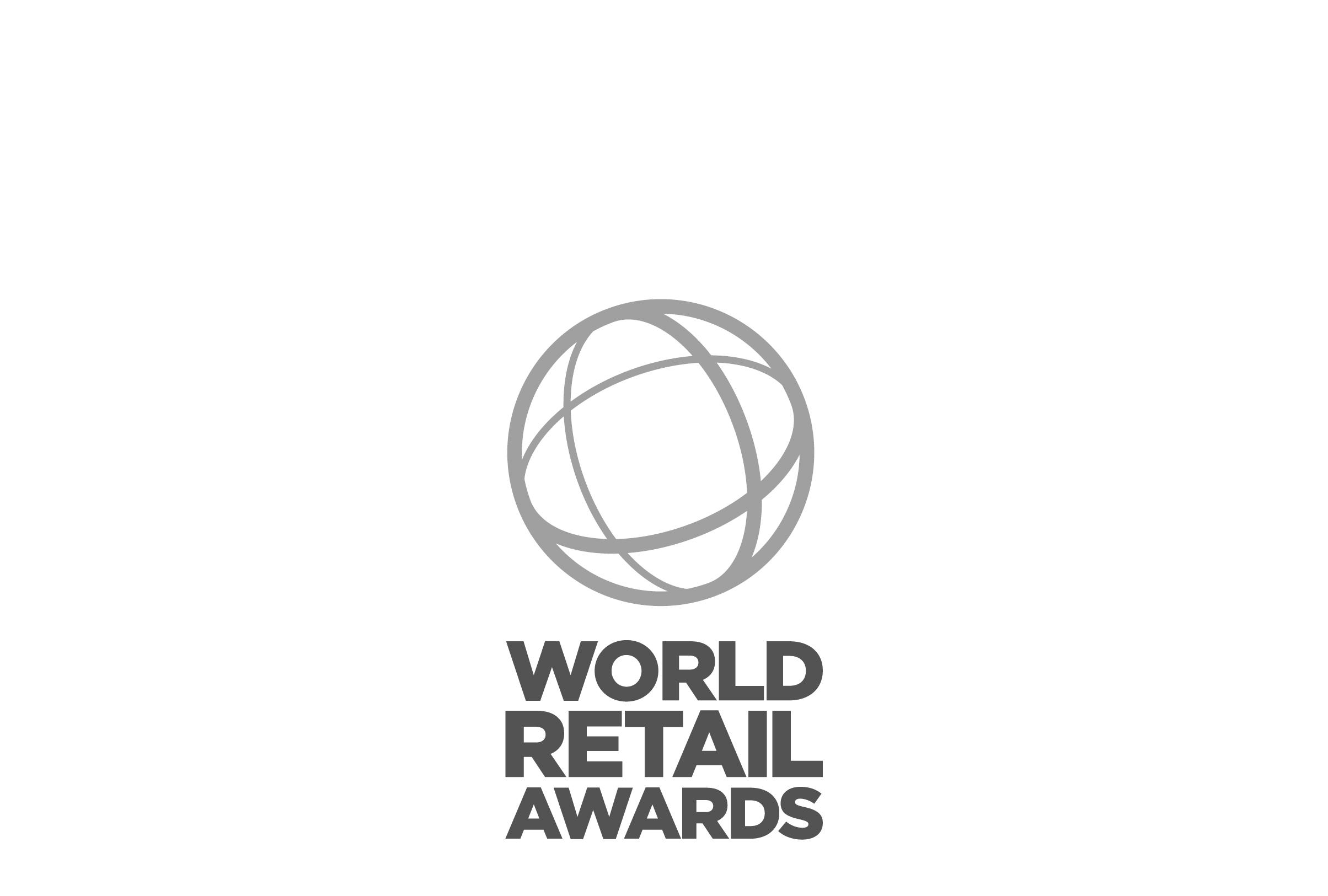 JHP Award Logos-02-BW.jpg