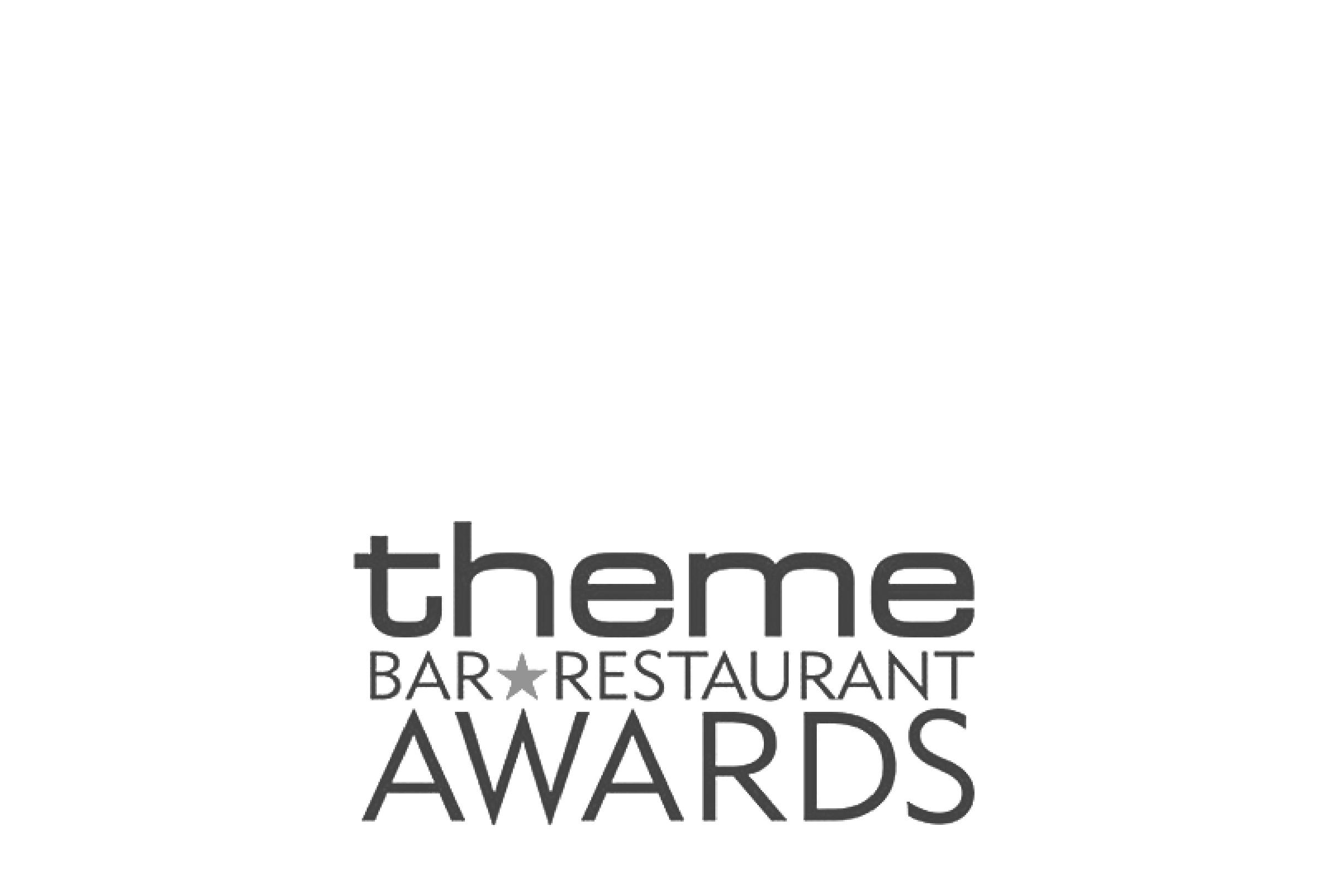 JHP Award Logos-05-BW.jpg