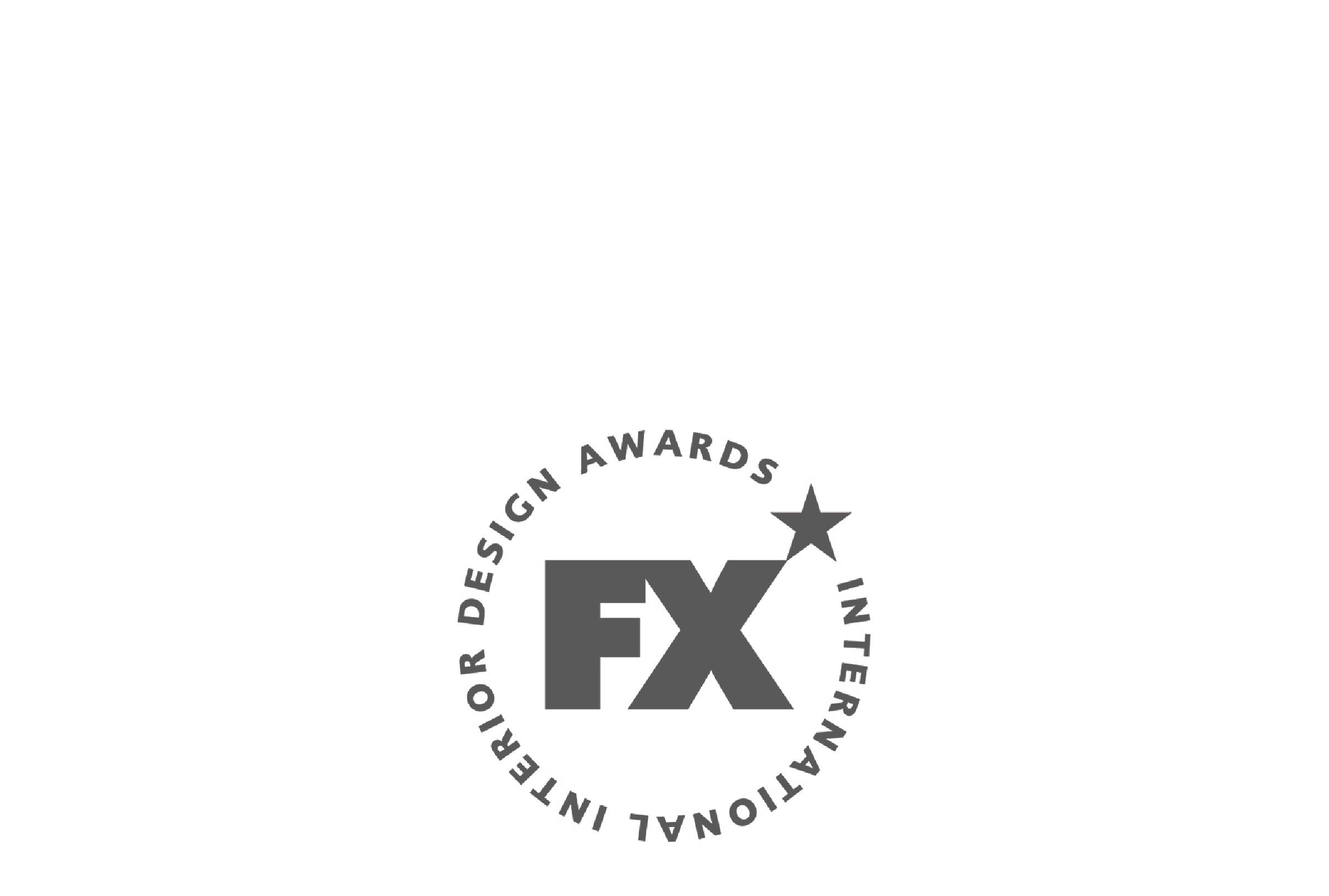 JHP Award Logos-06-BW.jpg
