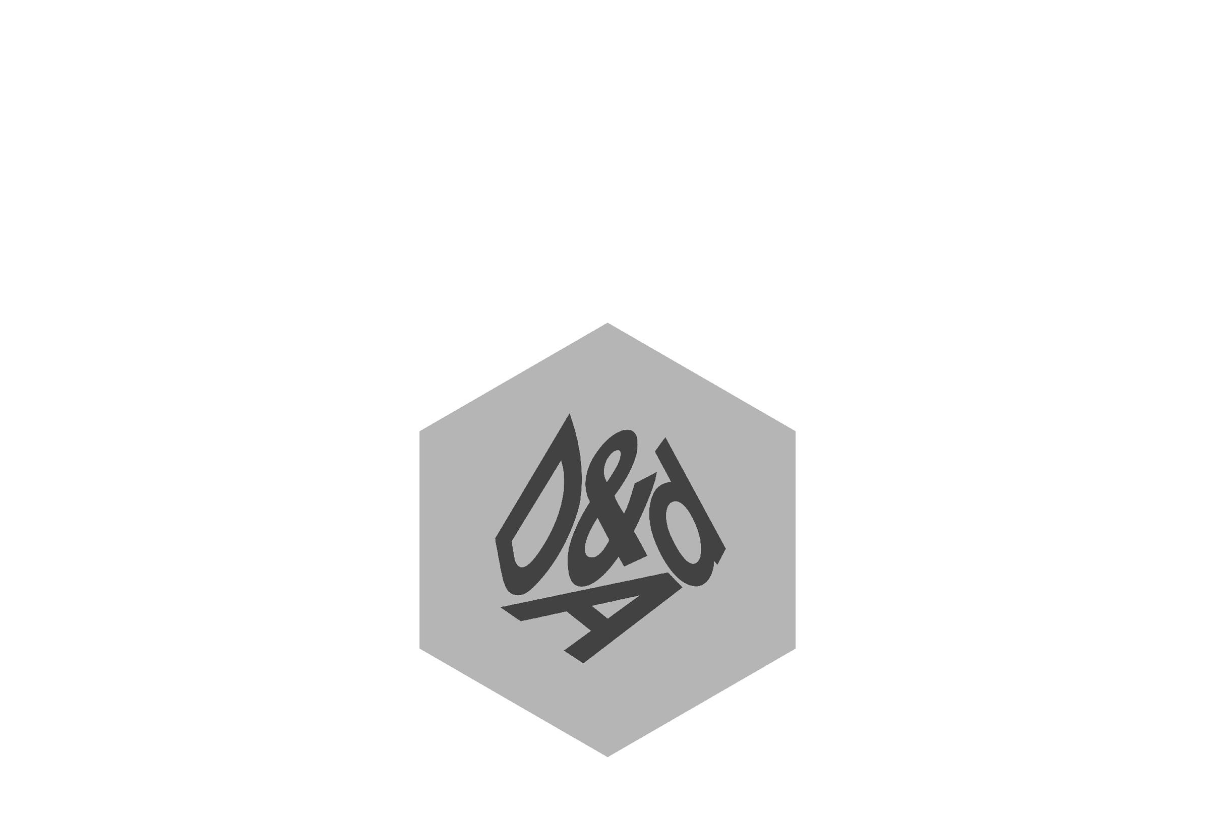 JHP Award Logos-09-BW.jpg