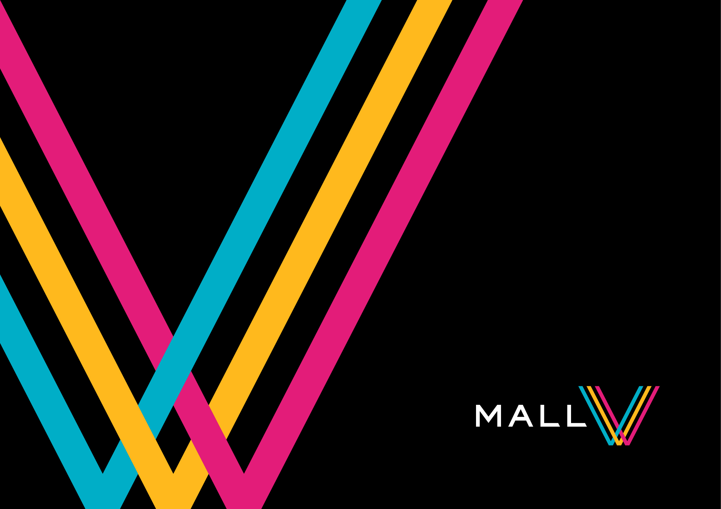 Mall V logo 2.jpg