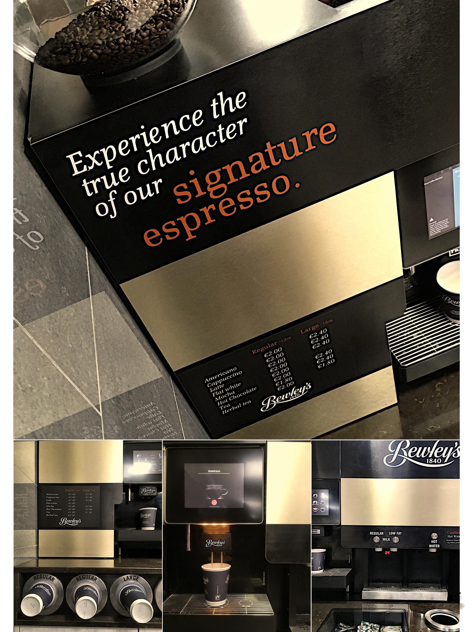bewrley coffe machine.jpg