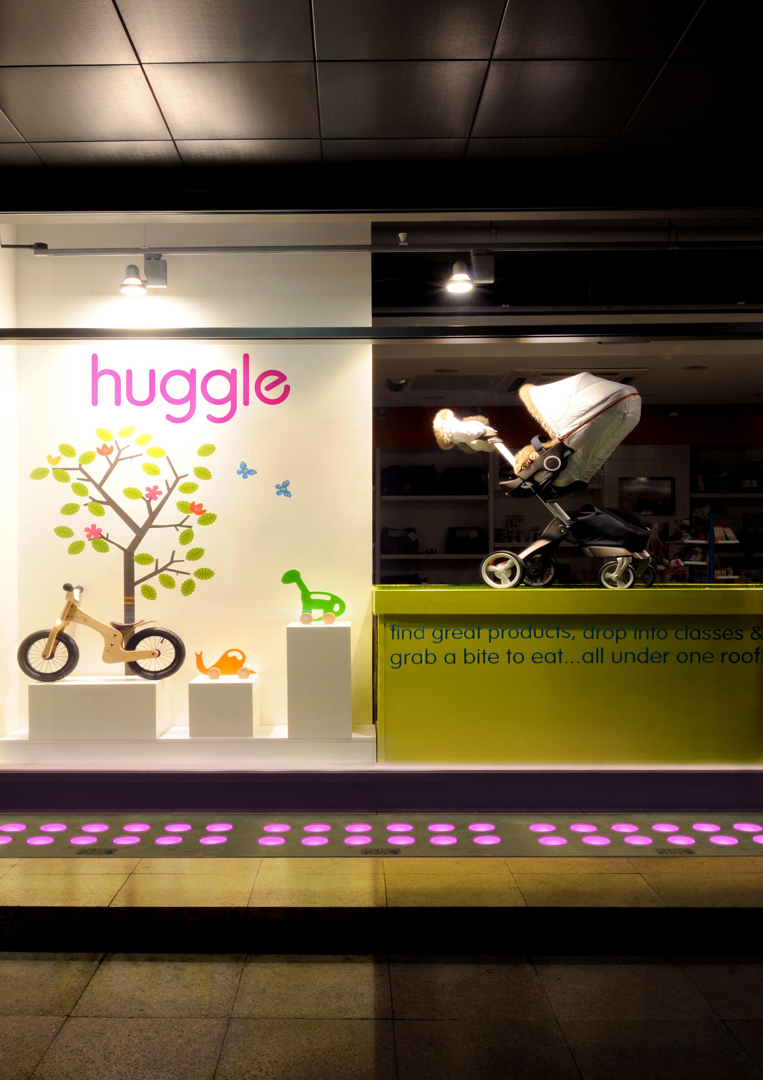 Huggle 02.2.jpg
