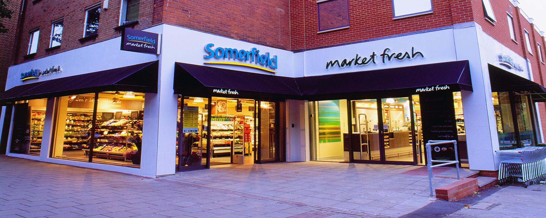 Somerfield 2 A4 150dpi.jpg