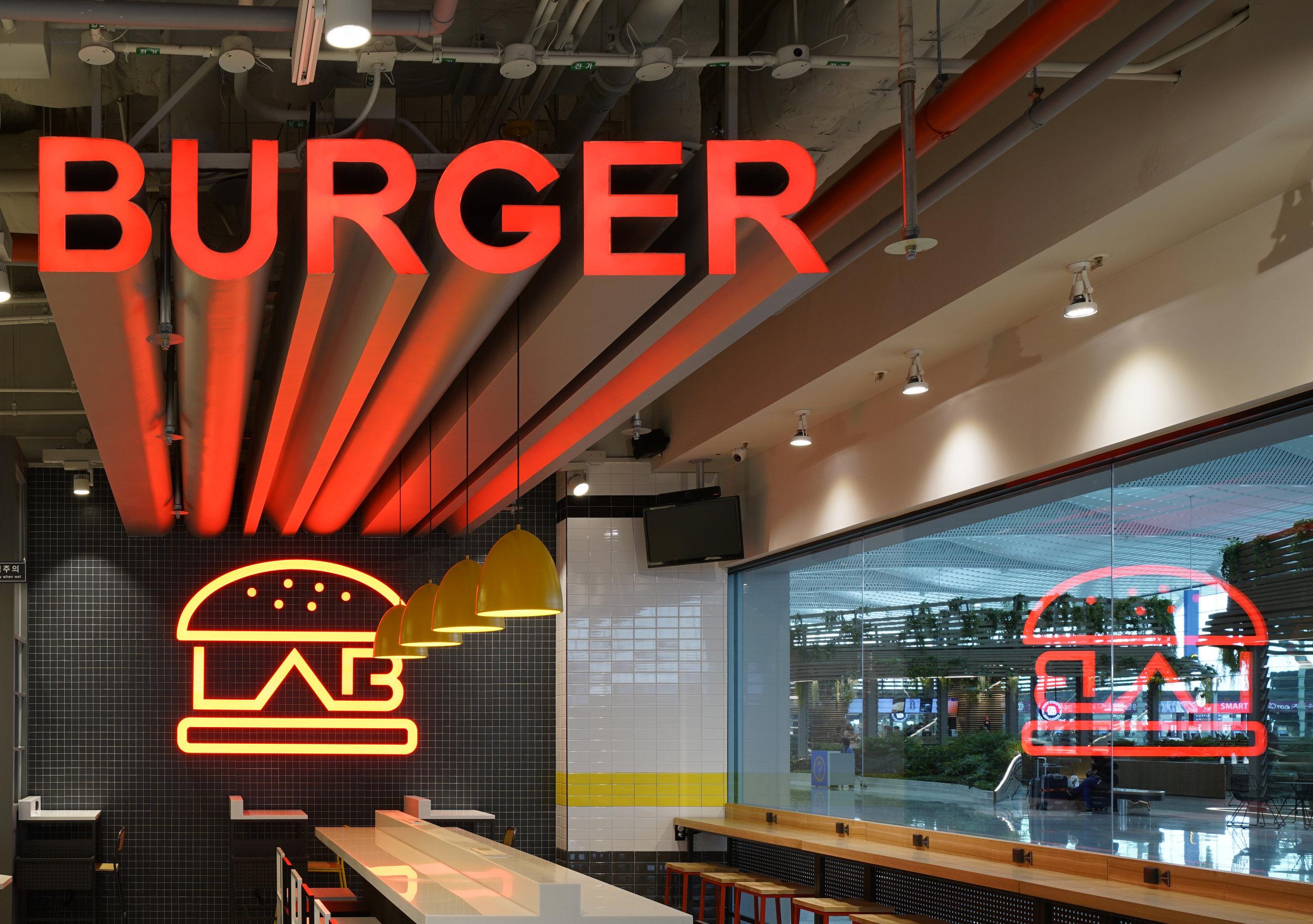 burger lab.jpg