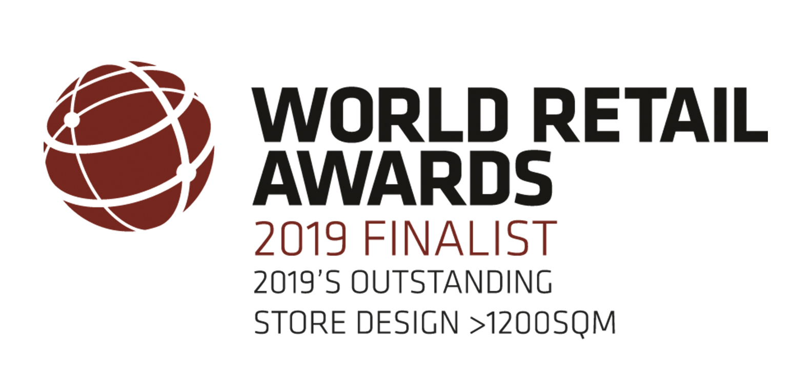 WORLD RETAIL AWARDS.jpg
