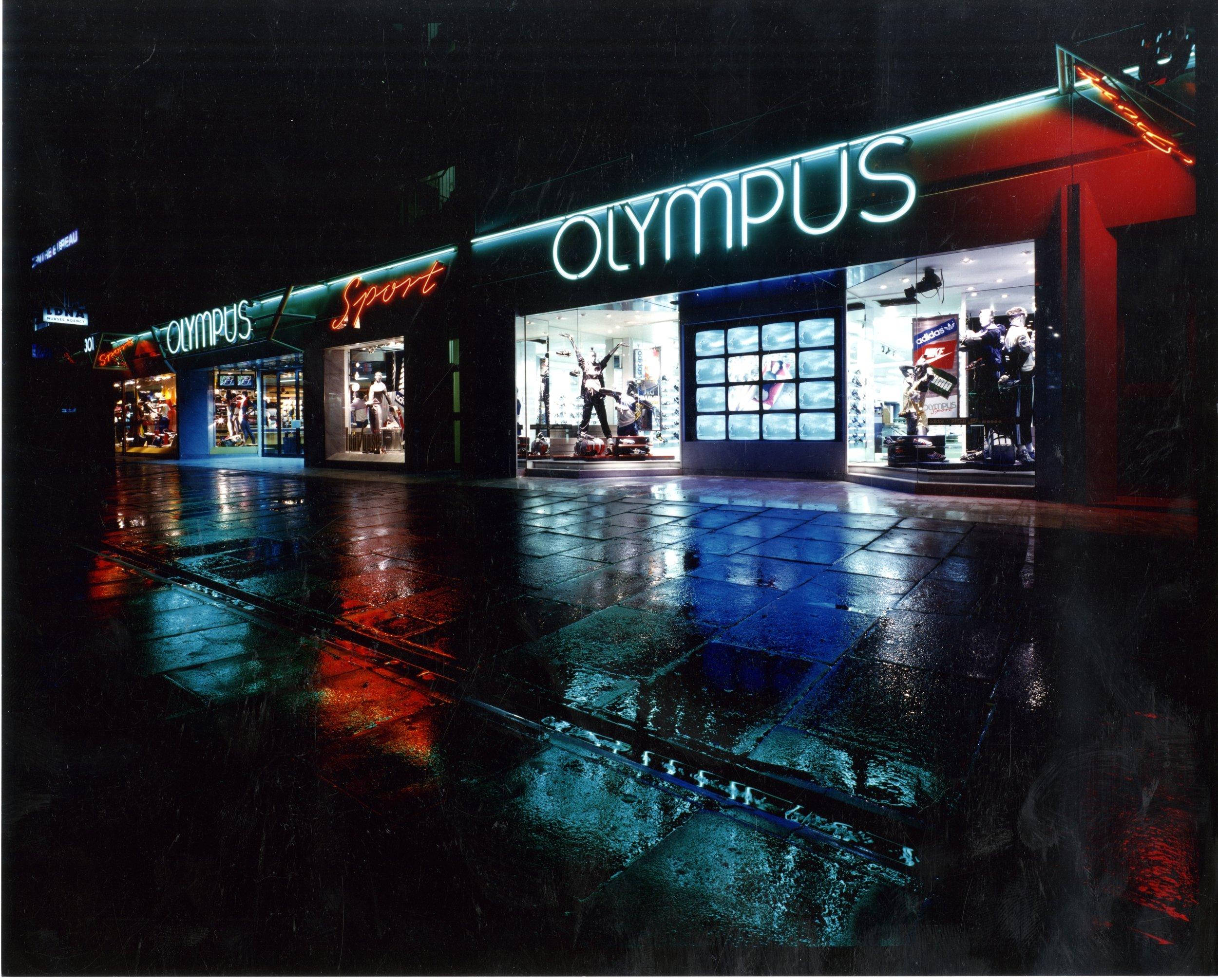 olympus sport012.jpg