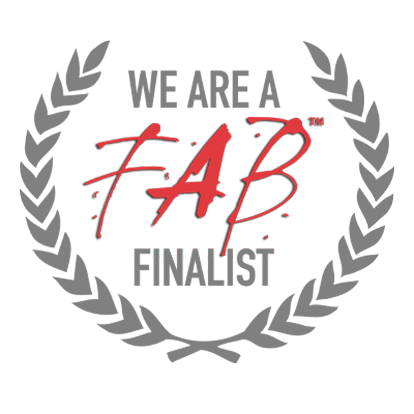 finalist-logo-FAB[3][1][1].png