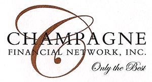 champagne-logo.jpg