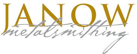 janow-logo-final.jpg