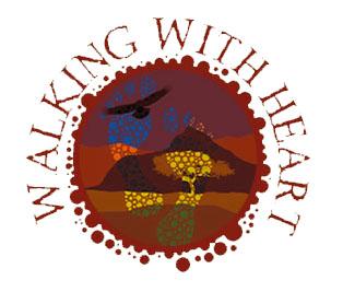 wwh-logo.jpg