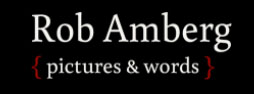 rob-logo.jpg