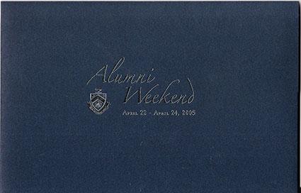 AshevilleInvite-cover.jpg