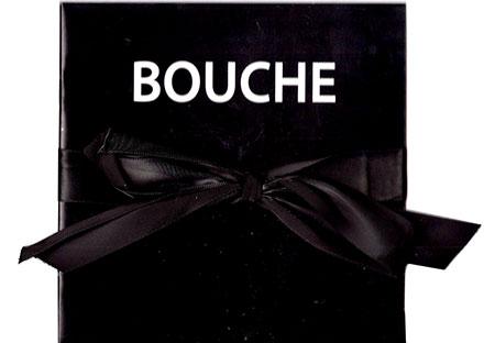 bouche-cover.jpg