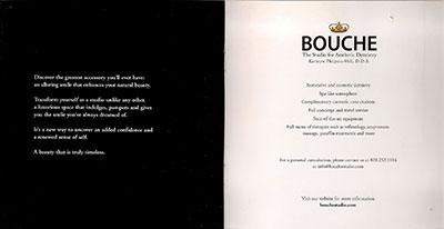 Bouche-spread3.jpg